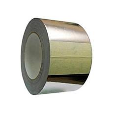 Термоизоляционные упаковочные материалы
