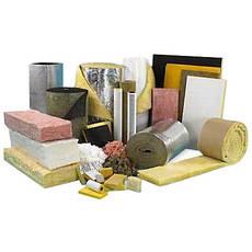 Термоизоляционные упаковочные материалы, общее