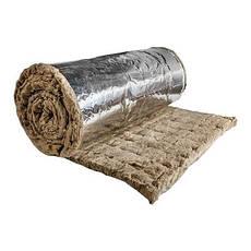 Термоизоляционные маты для холодильных и морозильных витрин
