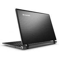 Ноутбук 2 ядра Lenovo  (Celeron/2/320).