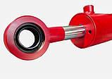 Гидроцилиндр Дисковой Бороны (БДМ-6) ГЦ 125.63.200.515, фото 3