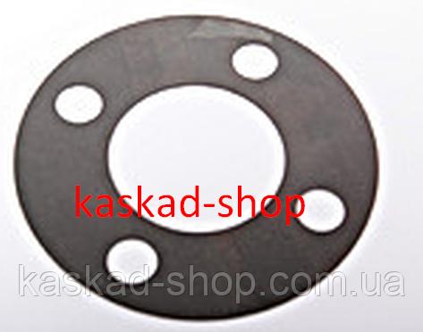Поводковый диск PLH 31724