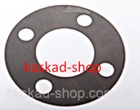 Поводковый диск PLH 31724, фото 2