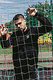 Мужской спортивный костюм Adidas (Олимпийка +штаны), фото 6