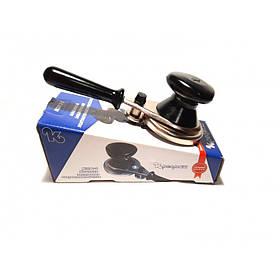 Ключ закаточный полуавтомат МЗП 1-1 Кременчуг