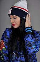 Женские зимние шапки уже в продаже!!!