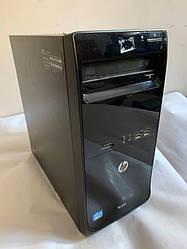 Компютер HP PRO 3500 Series MT Intel Core i3 2120 2(4)x3.3GHz 4Gb DDR3 HDD 320Gb DVD w10 бу
