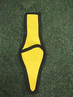 Чехол - ножны для секаторов , фото 1