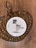 Гель-воск для предоставления текстуры на коротких в - L'Oreal Professionnel Tecni.Art Fix Polish Gel-Wax 75 ml