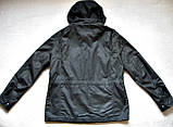 "Куртка ветровка Бренд ""H&M"" Размер S / 46-48. На РОСТ 168-176 см., фото 8"