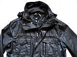 "Куртка ветровка Бренд ""H&M"" Размер S / 46-48. На РОСТ 168-176 см., фото 2"