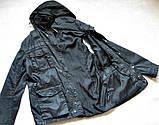 "Куртка ветровка Бренд ""H&M"" Размер S / 46-48. На РОСТ 168-176 см., фото 6"
