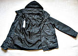 "Куртка ветровка Бренд ""H&M"" Размер S / 46-48. На РОСТ 168-176 см., фото 7"