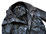 "Куртка ветровка Бренд ""H&M"" Размер S / 46-48. На РОСТ 168-176 см., фото 4"