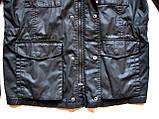 "Куртка ветровка Бренд ""H&M"" Размер S / 46-48. На РОСТ 168-176 см., фото 3"