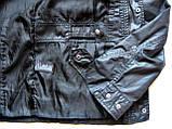 "Куртка ветровка Бренд ""H&M"" Размер S / 46-48. На РОСТ 168-176 см., фото 5"
