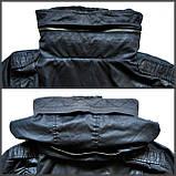 "Куртка ветровка Бренд ""H&M"" Размер S / 46-48. На РОСТ 168-176 см., фото 9"