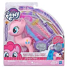 Игровой набор My Little Pony Салон причёсок Пинки Пай Hasbro E3489 E3764