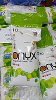 Стиральный порошок Onyx COLOR 10 kg. - Германия