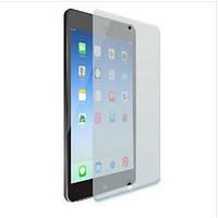 Защитная пленка на iPad 5 Air