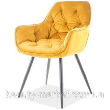 Кресло клиента Chery