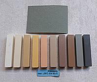 Набор твердого воска  для мебели, плитки, ламината  NEARBY 10 шт * 5 см №7, фото 1
