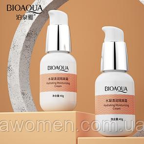 Консилер для лица Bioaqua Hydration 40 ml (цвет натуральный)