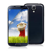 Защитная пленка для Samsung i9500