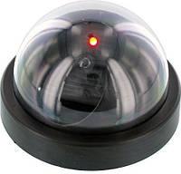 Камера видеонаблюдения муляж, камера обманка, фото 1