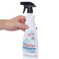 Дезинфицирующее средство для поверхностей Аргенан (Argenan) , 500 мл., фото 1