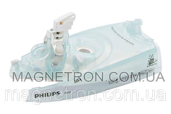 Резервуар для воды к утюгам Philips GC4851 423902159515