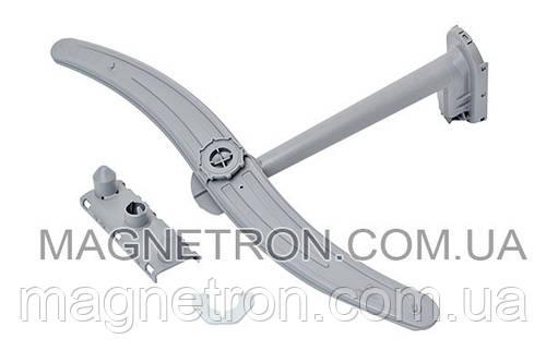 Разбрызгиватель верхний + держатель для посудомоечной машины Bosch 298594