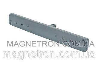 Разбрызгиватель нижний для посудомоечных машин Electrolux 1174716215 (1174716207)