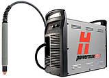 Аппарат плазменной резки Hypertherm Powermax 125, фото 2