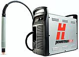 Аппарат плазменной резки Hypertherm Powermax 125, фото 4