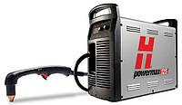 Аппарат плазменной резки Hypertherm Powermax 125, фото 1