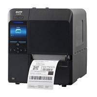 Принтер этикеток SATO CL4NX, 203 dpi (WWCL00060EU)