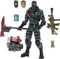Колекційна фігурка Фортнайт Jazwares Fortnite Havoc Legendary Series