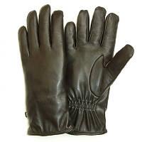 УЦЕНКА! Перчатки Gloves Combat MK II (кожа+goretex) черные. Великобритания, оригинал.