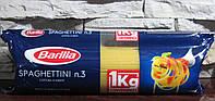 Спагетти Barilla Spaghettini 1 кг