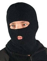 Шапка-балакалава Rais, шапка-маска, фантамаска, теплая