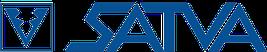 Стоматологическое оборудование SATVA