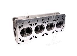 Головка блока ГАЗЕЛЬ двигатель 4216 (под АИ-92) без клап.  , 4216-1003010-30