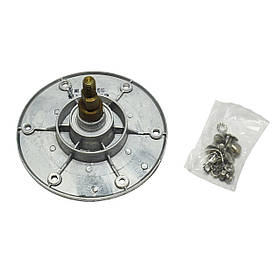 Опора барабана для стиральной машины Ardo 037671 (236002500) cod EBI 040