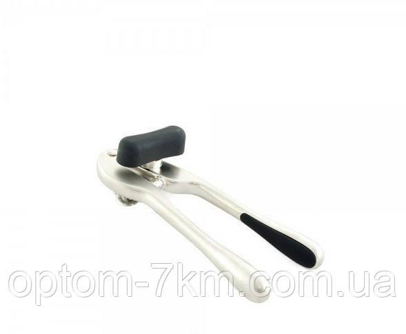 Консервный ключ UNIQUE UN-1765 MX