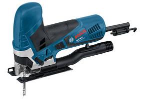 Лобзик электрический Bosch GST 90 E Professional