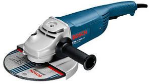 Шліфмашина кутова Bosch GWS 22-230 JH