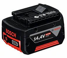 Аккумулятор Bosch 14,4 В 4,0 Ач Li-Ion