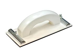 Терка для шлифования Favorit 100 х 230 мм (18-945)