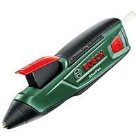 Клеевая ручка для рукоделия Bosch GluePen 3,6 V